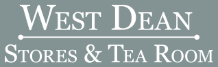 West Dean Stores